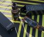 Nanoil Mandelöl zur Haarpflege
